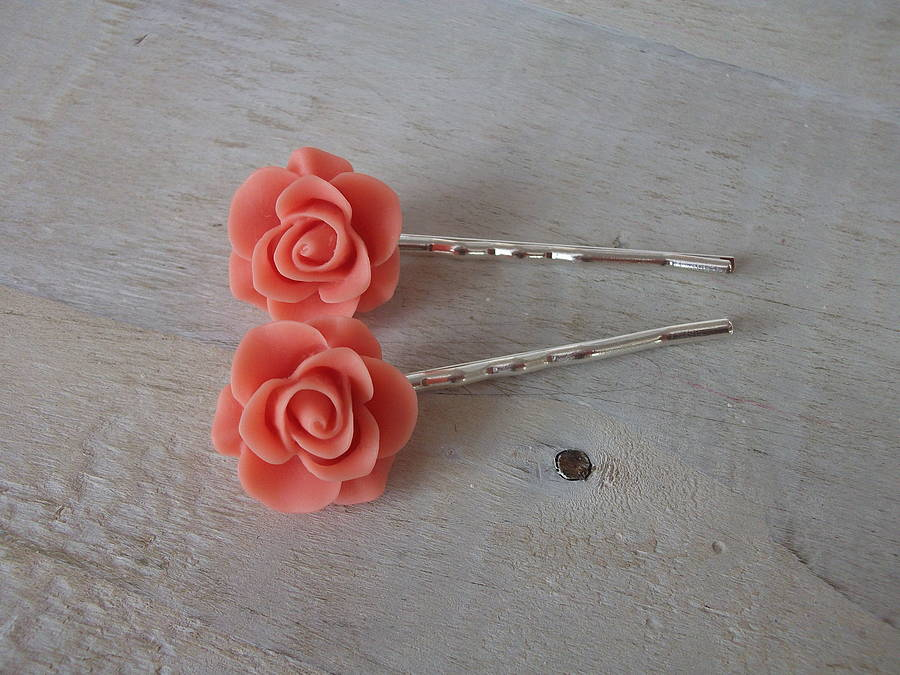 original_rosie-colourful-rose-hair-slides