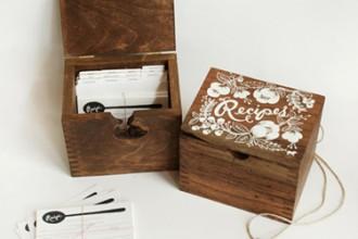 rifflepaperco_rbox2