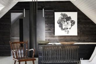 Swedish-Home-Kind-Design-467x7001