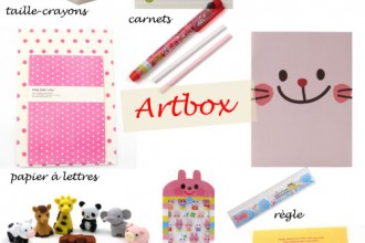 artbox_2