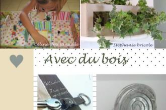 beaux-tutos2