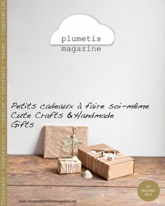 couverture_PM73