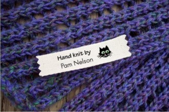 hand-knit-label-500x3331