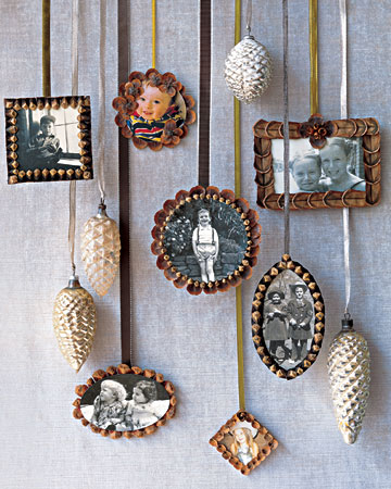 pine_ornaments_xl2