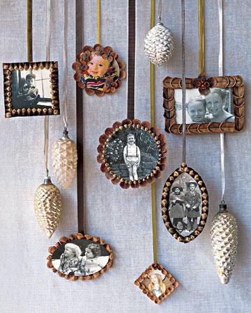 pine_ornaments_xl2