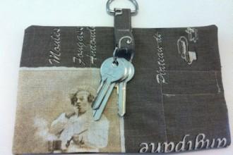 porte-clefs-500x3731