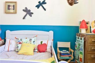 chambre_enfant_ulysse2