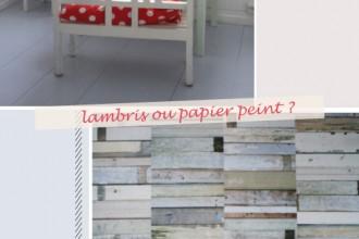 lambris2