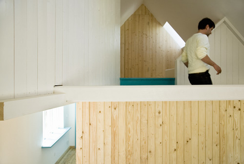 Summerhouse Skåne modern