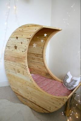 le mobilier pour enfant de cr me anglaise. Black Bedroom Furniture Sets. Home Design Ideas