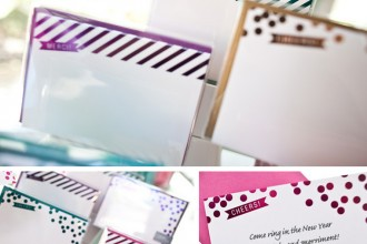 fig2design_shinycards2