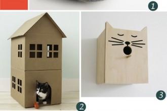 maison_animaux2