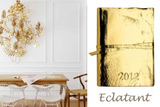 2012_or_deco2