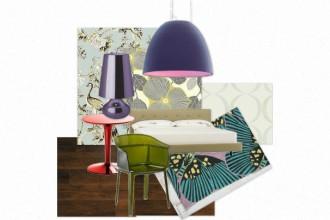 Bedroom2_PM_olioboard2