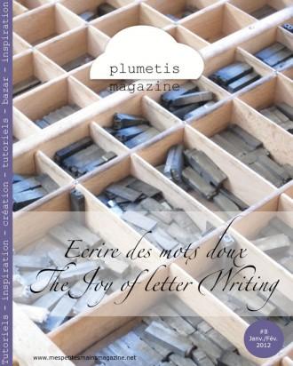COUV_plumetis_mag_8_BDEF2