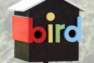 How-To-Make-The-bird-house_instructables2