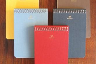 Medium-Postalco-Notebooks2