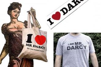 love_darcy3