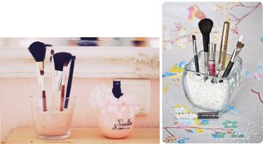maquillage_makeup22