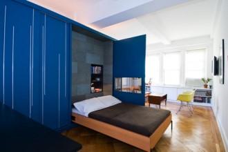 521281_0_8-7441-modern-bedroom3