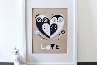 OWL_LOVE_sassandperil-550x4431