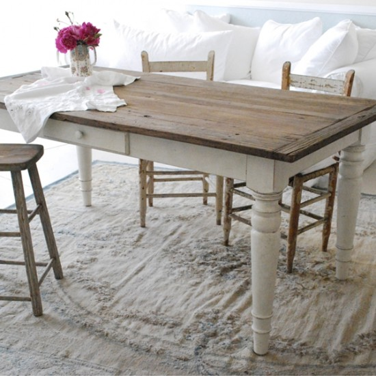 shabby chic. Black Bedroom Furniture Sets. Home Design Ideas