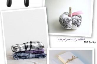 shopping_plumetis_gris2