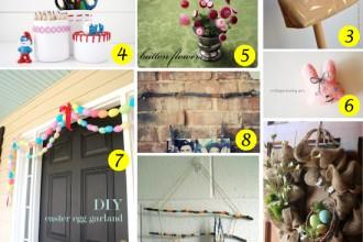 DIY-plumetis_bazaar-112