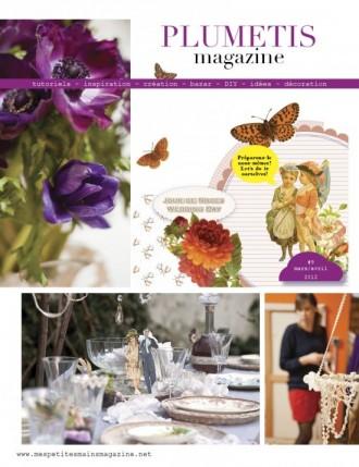 couv-plumetis-magazine-9-550x7161