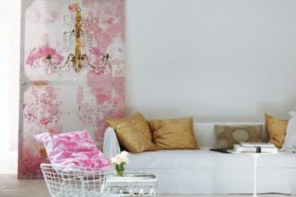 living-room_CQ-550x7431