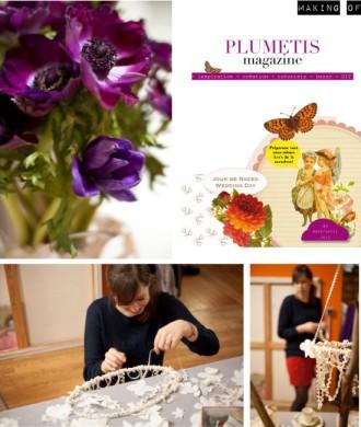 making-of-plumetis-magazine-92