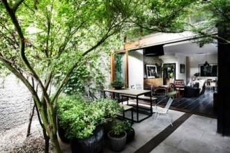 patios2