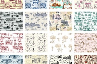 town_toile_spoonflower2