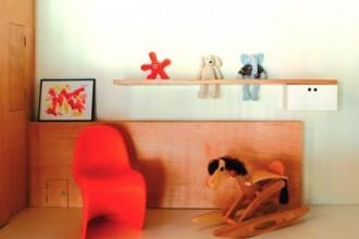 toys_shelf_ambient-ninetonine-550x5501