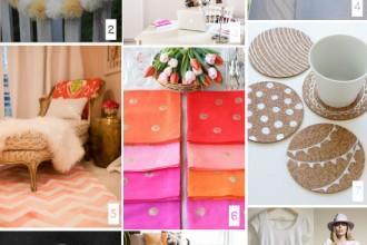 DIY-plumetis_bazaar-142