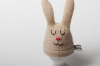 bunny_sara_carr2