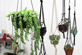 hanging-garden-skinnylaminx-550x7451