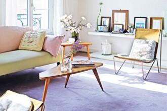interiors-lilas32