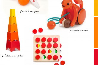 jouets_kid_o2