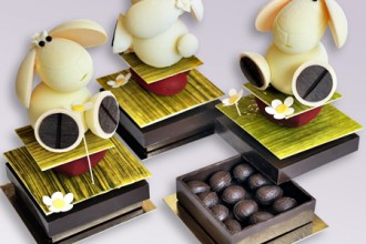 moutons-chocolat-paques-trianon2