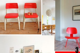 RED-CHAIR-CHAISE-ROUGE2