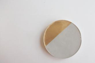 coasters-tuto-ciment-550x4121