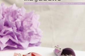 couv-plumetis-magazine-10-bdef2