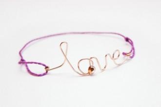 diy-wired-love-bracelet-the-lovely-dept-550x3671