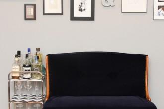 fauteuil-tapissier-lovelyindeed-550x6871