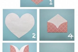 heart-envelope-Fortyweeksandthensome-550x7291