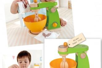 jouet-mixer-hape-toys2