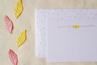 lisa_rupp_mothersday_card-550x4161
