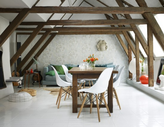 Residence-patric-johansson-photography-550x4281