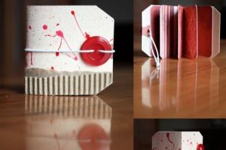 artscrapandmore-minivernis-550x5501